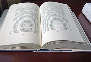 sca-book-open