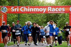 sri-chinmoy-races